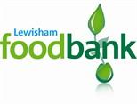 foodbank-logo-Lewisham-logo